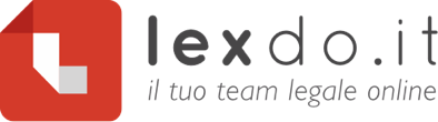 LexDo.it Blog