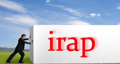 Quando paga l'IRAP il professionista?