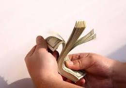 Contratto di prestito tra familiari o amici