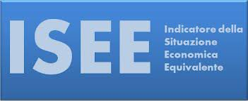 Il nuovo ISEE: sembra essere più preciso