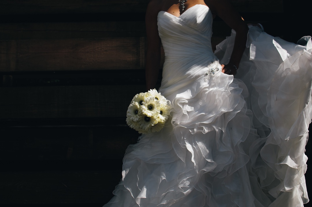 Nullo il licenziamento nel 1° anno di nozze