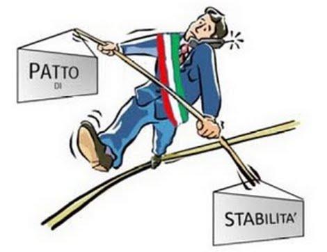Novità fiscali della legge di stabilità per l'anno 2014