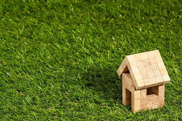 Affitto con riscatto o rent to buy: la nuova normativa in 8 punti
