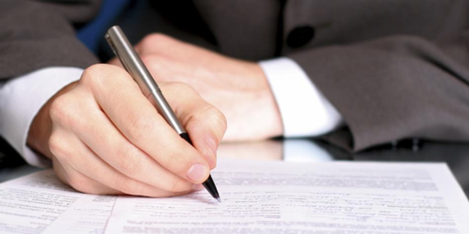 Differenze Tra Lettera di Assunzione e Contratto di Lavoro