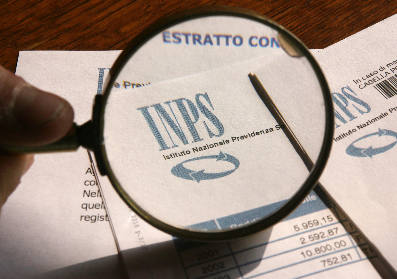 Come cambiano gli sconti contributivi per assunzioni a tempo indeterminato nel 2016