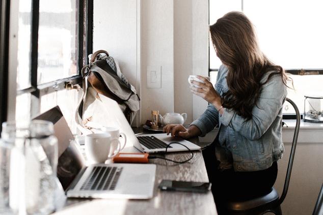Prestazione occasionale: la guida completa a tutti i contratti