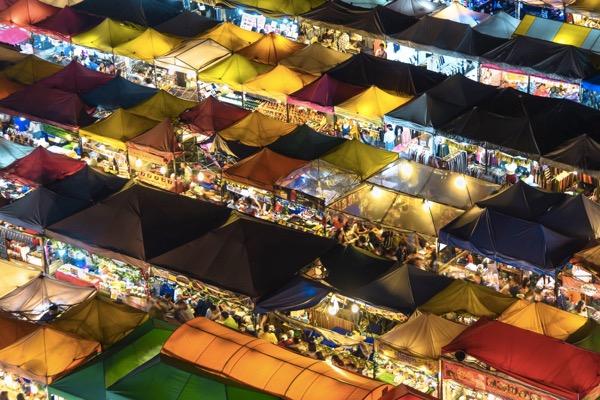 Come creare un e-marketplace: tutti i documenti per tutelarsi