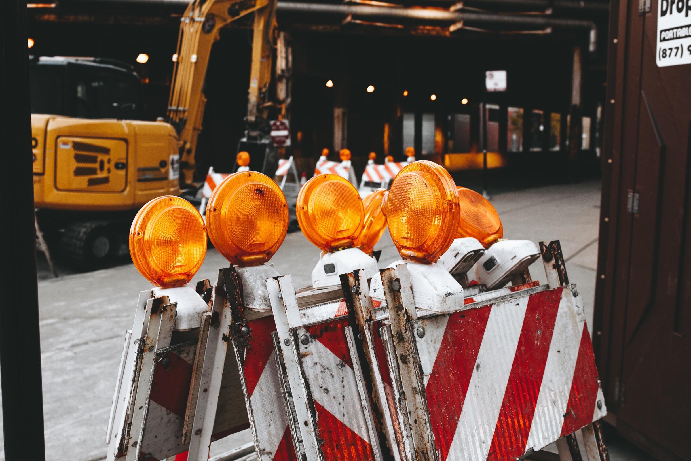 Differenze tra contratto di appalto e prestazione d'opera