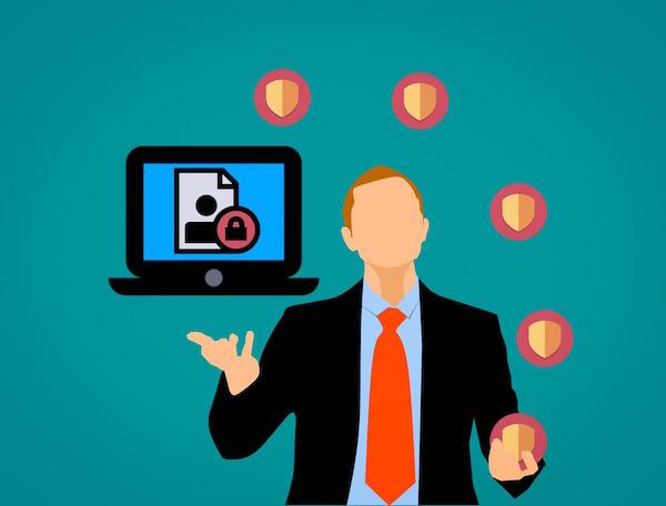 Guida breve agli adempimenti GDPR per la privacy