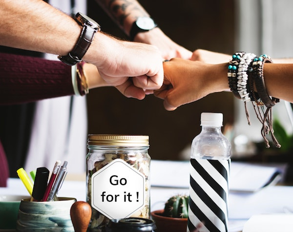 Come avviare una Startup: i documenti per sviluppare la tua società