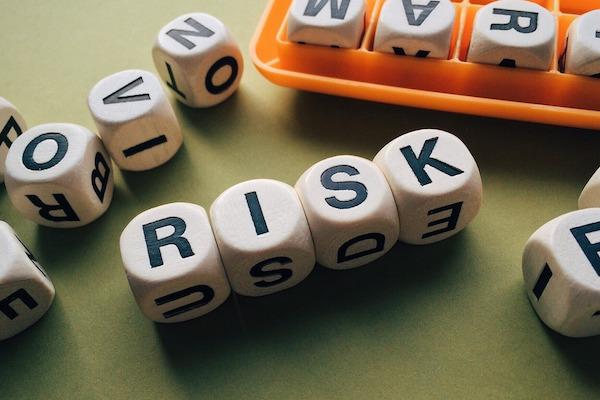 Valutazione d'impatto sulla protezione dei dati per il GDPR