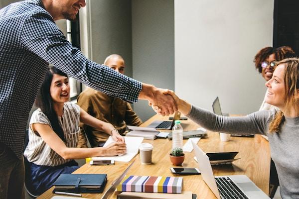 Lavoro subordinato e autonomo: quali sono le differenze?
