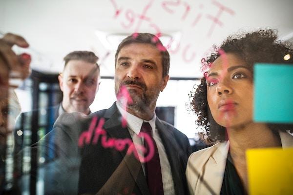 Temporary manager: il contratto giusto per la tua esigenza
