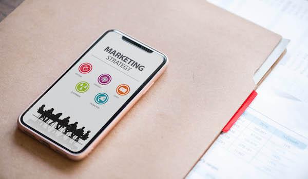 Marketing diretto GDPR: come inviare email promozionali