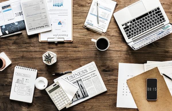 Flat taxpartite IVA: tutte le novità del 2019
