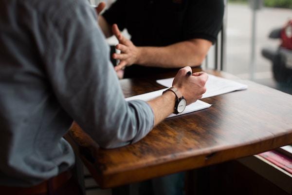 Licenziamento: giusta causa o giustificato motivo soggettivo e oggettivo?