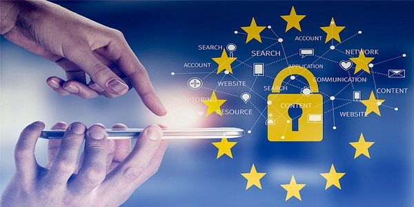 Violazioni della privacy e sanzioni