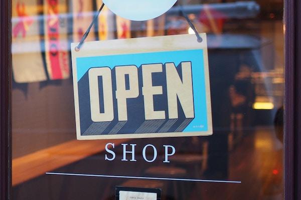 Come aprire un negozio: licenze, requisiti e costi
