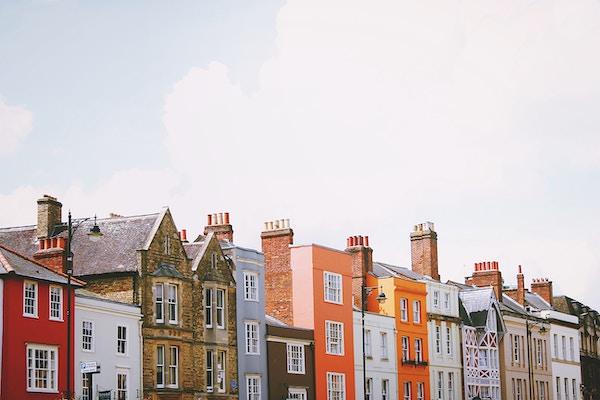 Il diritto di prelazione sugli immobili in affitto