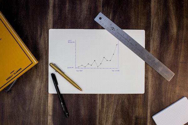 Piano di incentivazione per dipendenti: come distribuire equity