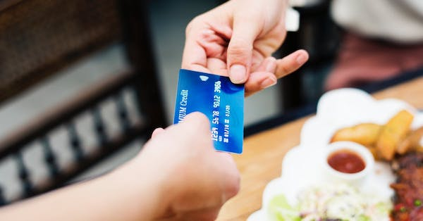 Buoni pasto: come funzionano, tassazione e normativa