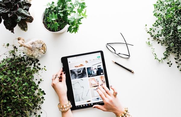 Come aprire un negozio online: quanto costa e cosa serve