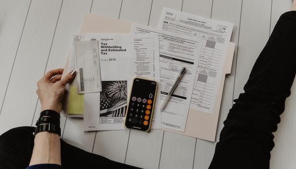 Vendere senza partita IVA: Si Può? Come Fare Online?